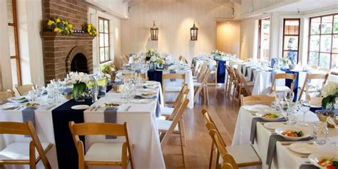 gardener ranch wedding gardener ranch weddings get prices for wedding venues in ca