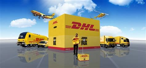 bureau dhl dhl expands logistics supply chain edb singapore
