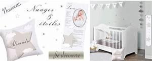mobilier et decoration chambre enfant et cadeau enfant With chambre bébé design avec livraison fleurs derniere minute
