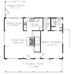 Small Pole Barn House Floor Plans Small Barn Floor Plans