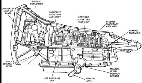Engine Diagram And Wiring Diagram