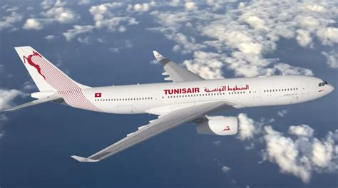 I *Really* Want To Book This Tunisair Business Class Fare - One Mile at a Time