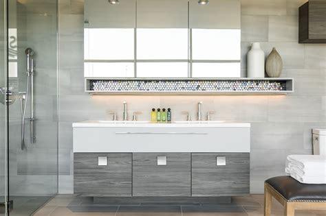 tendance salle de bain 2018 les tendances de salle de bain pour 2018 cuisines verdun
