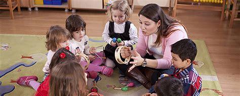 child development associate houston community college hcc