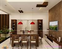 home interior designs Home interiors designs - Kerala home design and floor plans