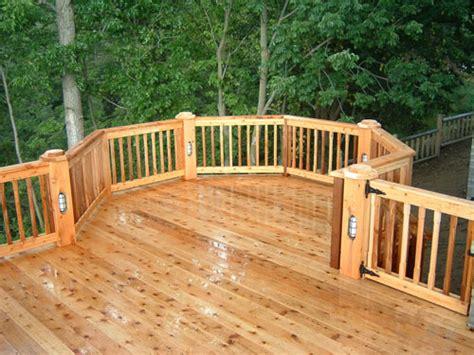 cabot woodcare  stains premier paints missoulas