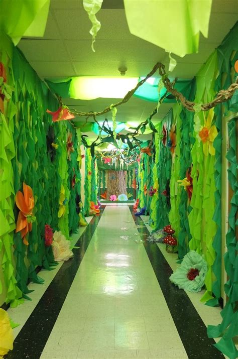 Decorating Ideas For Journey The Map Vbs by Vbs Ideas Search Engine At Search