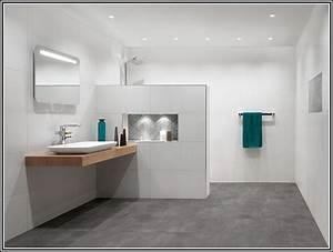 Fliesen Diagonal Verlegen : fliesen selbst verlegen badezimmer fliesen selbst ~ Lizthompson.info Haus und Dekorationen