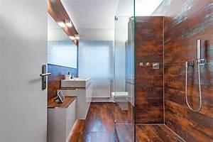 Kleine Bäder Lösungen : sybille hilgert kleine b der die besten l sungen bis 10 qm modern badezimmer m nchen ~ Bigdaddyawards.com Haus und Dekorationen