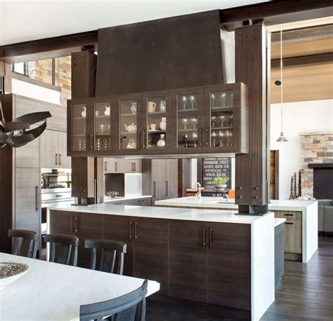exquisite kitchen design boulderridge1016 kitchenbar exquisite kitchen design 3632