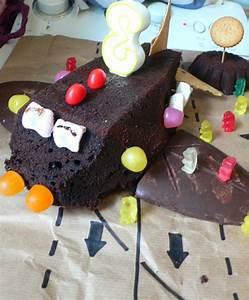 Recette Gateau Anniversaire Garçon : recette gateau anniversaire facile garcon home baking for you blog photo ~ Dode.kayakingforconservation.com Idées de Décoration
