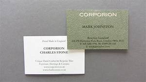 Business cards uk ideas business cards ideas for Uk business cards