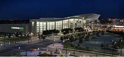 Omaha Center Centurylink