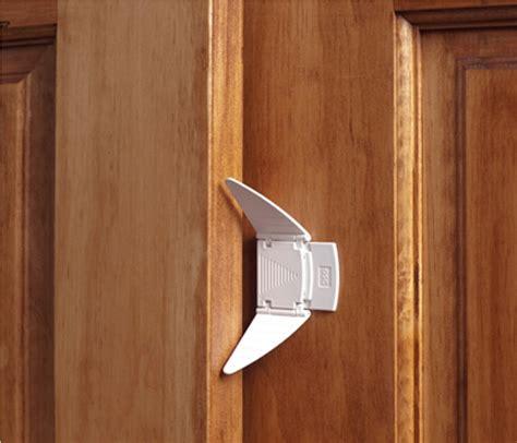 locks for sliding doors sliding door latch replacement new decoration sliding