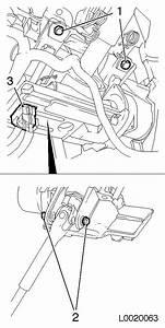 Vauxhall Workshop Manuals  U0026gt  Corsa D  U0026gt  M Steering  U0026gt  Eps Electrical Power Steering  U0026gt  Eps Steering