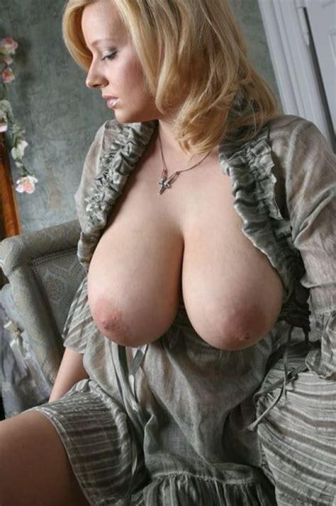 Mature Big Tits Lingerie Xxx Pics Fun Hot Pic