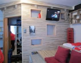 jugendzimmer mit begehbaren kleiderschrank jugendzimmer mit begehbarem kleiderschrank bauanleitung zum
