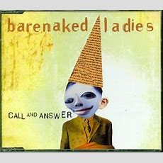 Barenaked Ladies Album Cover Photos  List Of Barenaked Ladies Album Covers  Who's Dated Who?