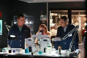Amazon.com: CSI: Crime Scene Investigation - Season 9 ...