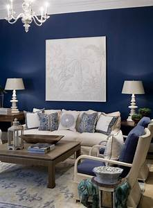 top 5 living room sets ideas for small living rooms With living room sets for small living rooms