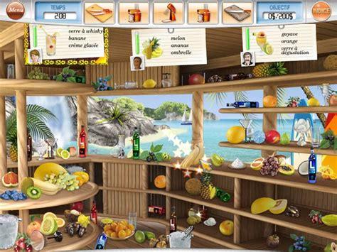 jeux de cuisine gratuit en francais jeu gourmania à télécharger en français gratuit jouer