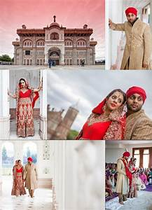 asian wedding photographers package prices in london With indian wedding photography packages