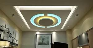 Ides De Fall Ceiling Design For Hall Galerie Dimages