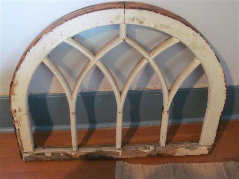 window pane decor home decor and vintage collectibles antiques retrohabit