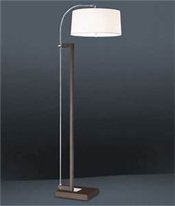 long reach floor lamps lighting styles With floor lamp with long shade