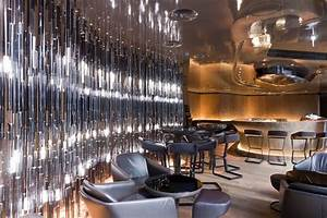 Hotel Mandarin Oriental Paris : bar mandarin oriental paris picture of mandarin oriental ~ Melissatoandfro.com Idées de Décoration