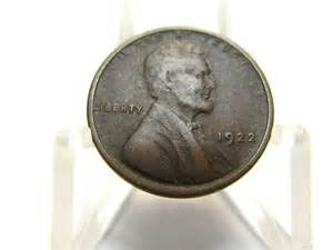 Very Rare Lincoln Pennies
