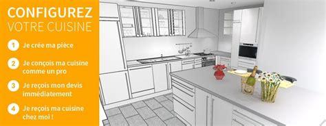 ma cuisine en 3d ma cuisine en 3d sofag