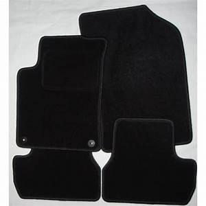 tapis de sol sur mesure pour citroen c3 et ds3 achat With tapis de voiture c3