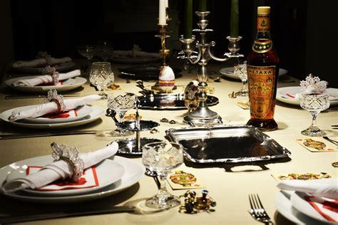 Free Images  Restaurant, Decoration, Meal, Drink, Design