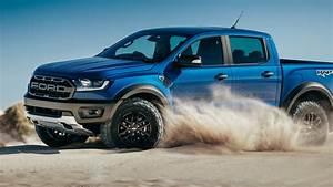 Ford Ranger Raptor : wallpaper ford ranger raptor 2019 cars 4k cars bikes 17484 ~ Medecine-chirurgie-esthetiques.com Avis de Voitures