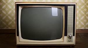 Www Fernsehen Heute : kein signal beim sat receiver l sungen und hilfe giga ~ Lizthompson.info Haus und Dekorationen