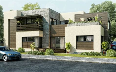 Home Design Ideas Elevation by Front Elevation Modern House Simple Design Ideas Dma