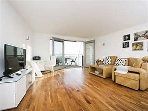 Modern 2BR Flat with Thames River View - Tw... - VRBO