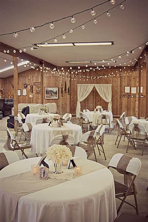 image result  brown metal folding chairs wedding