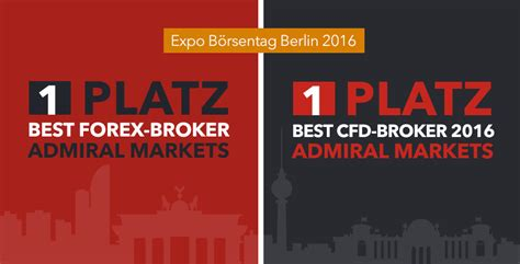 best brokers 2016 admiral markets wins two best broker awards countingpips