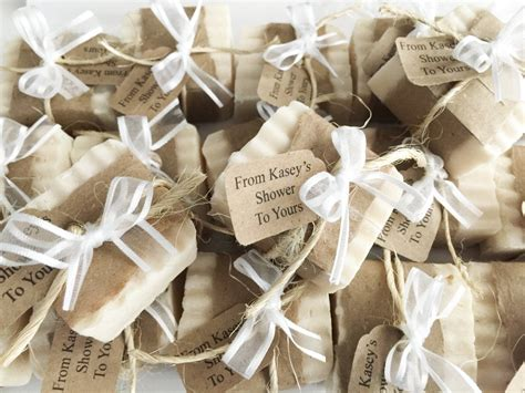 colors affordable country rustic elegant party favors