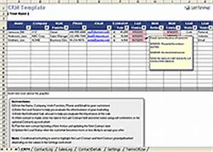 Vertex42 Spreadsheets Business Templates Small Business Spreadsheets And Forms