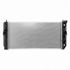 For Buick Lesabre 2000