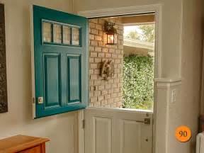 home depot interior paint brands doors orange county todays entry doors