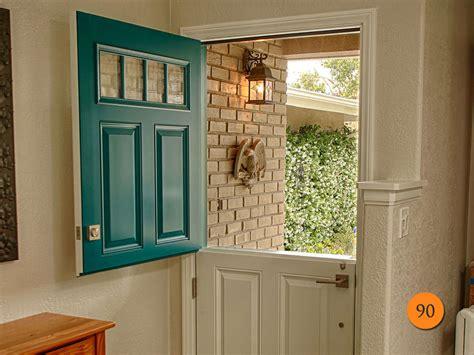 todays entry doors