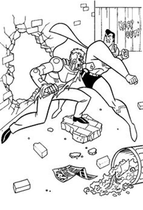 superman kostüm für kinder ausmalbilder zum drucken 1104 malvorlage ausmalbilder kostenlos ausmalbilder zum