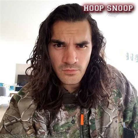 Steven Adams officially removes himself from 'Stache ...