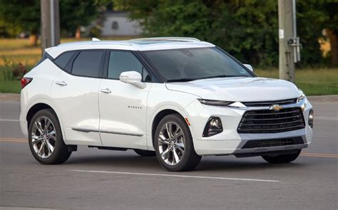 2020 Chevy Blazer K 5 by 2020 Chevy Blazer K5 Release Date Colors Price Concept