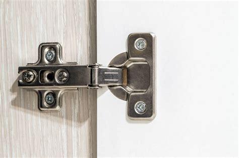 door hinge types door hinge types what s available for your door feldco