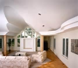 painting ideas for bathroom cielo raso para la cocina y garage diseño de interiores